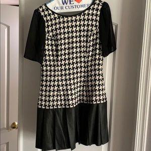Mini dress BCBG
